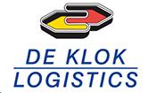 dkl logo nieuw kleiner